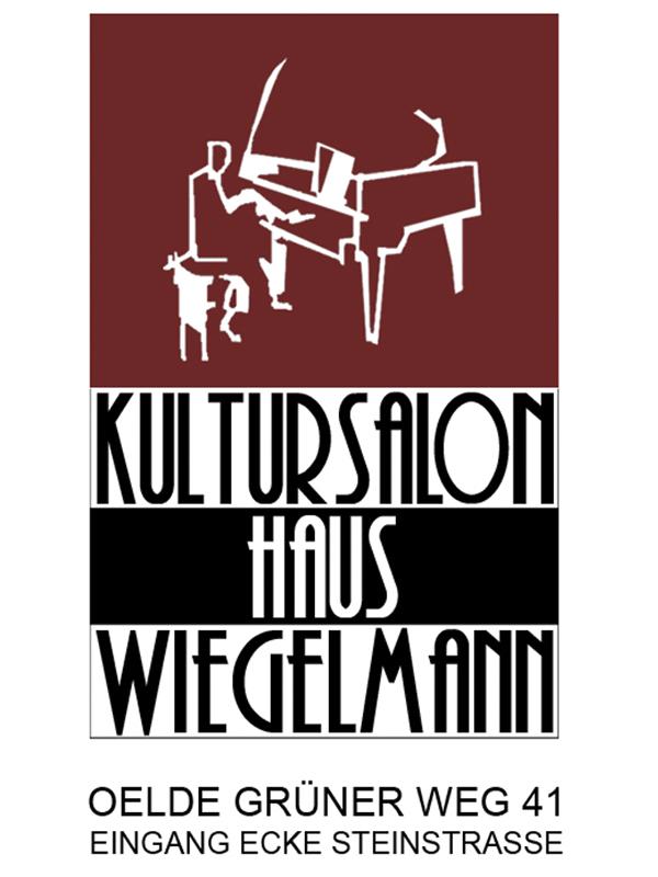 Haus Wiegelmann