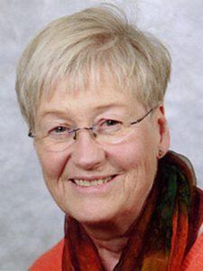 Maria Bexten