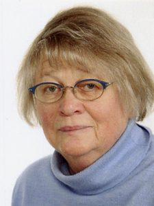 Marianne Sanders