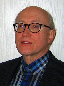 Paul Wiegelmann