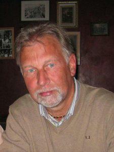 Herbert Strake